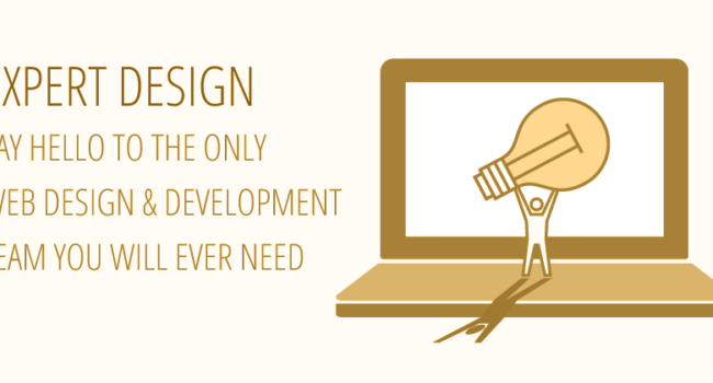 web-design-development_EXPERT+WEB+DESIGN